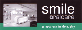 smile oracare - peterborough dentist